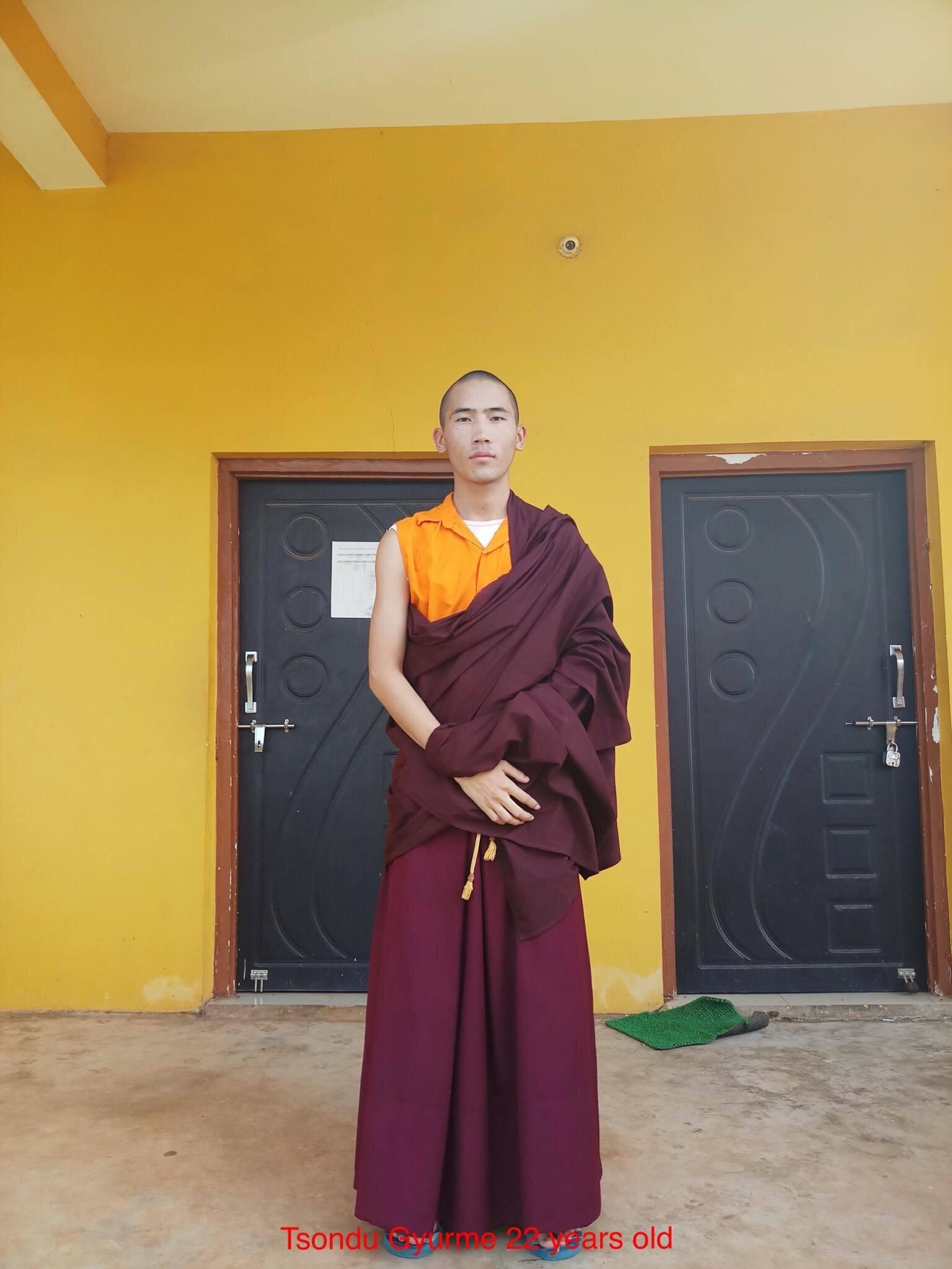 Monk_Tsondu_Gyurme_22yrs_old.jpg