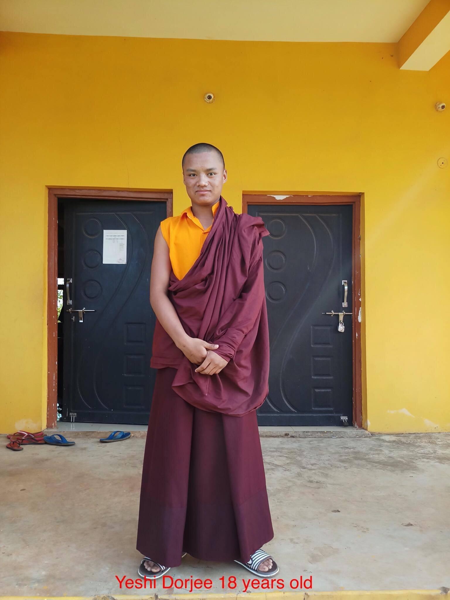 Monk_Yeshi_Dorjee_18yrs_old.jpg