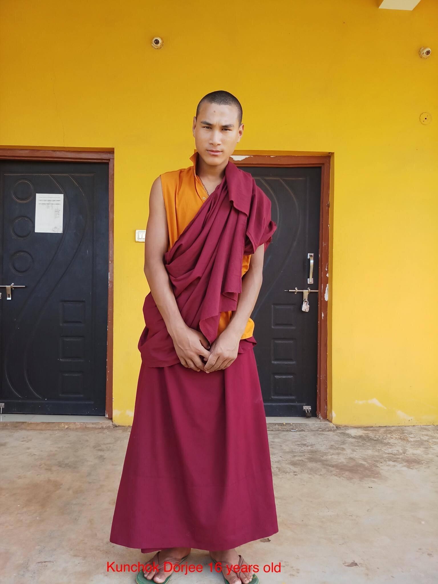 Monks_Kunchok_Dorjee_16yrs_old.jpg