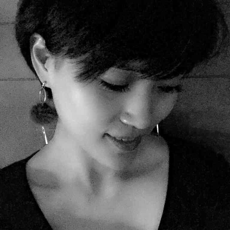 Press manager: Zhang Xi