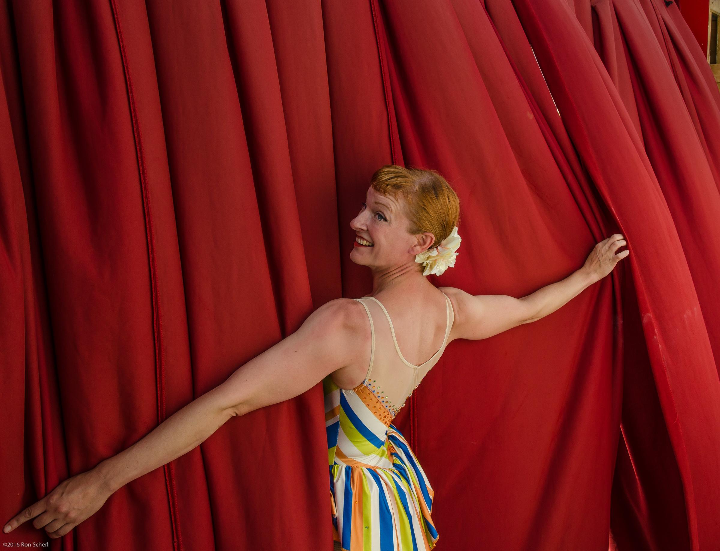 abigail curtain.jpg