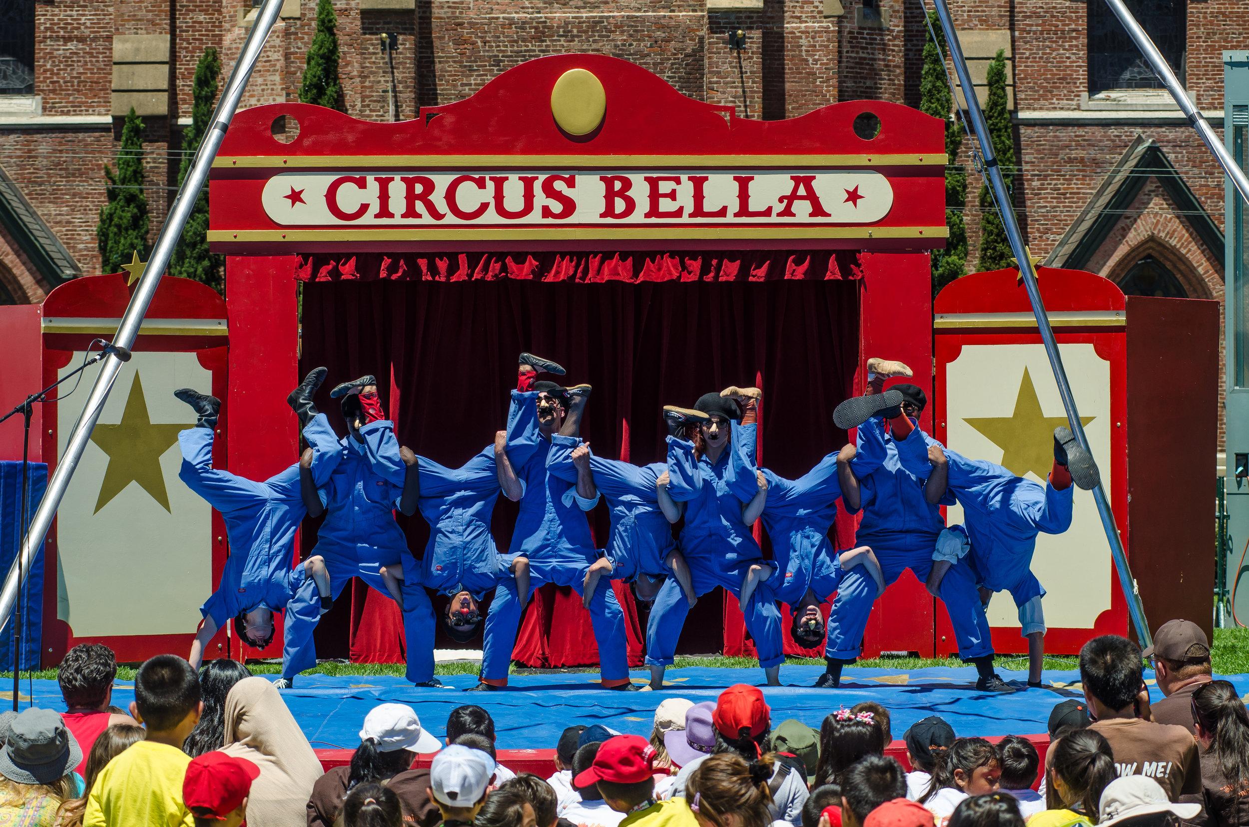 Circus_Bella-6261.jpg