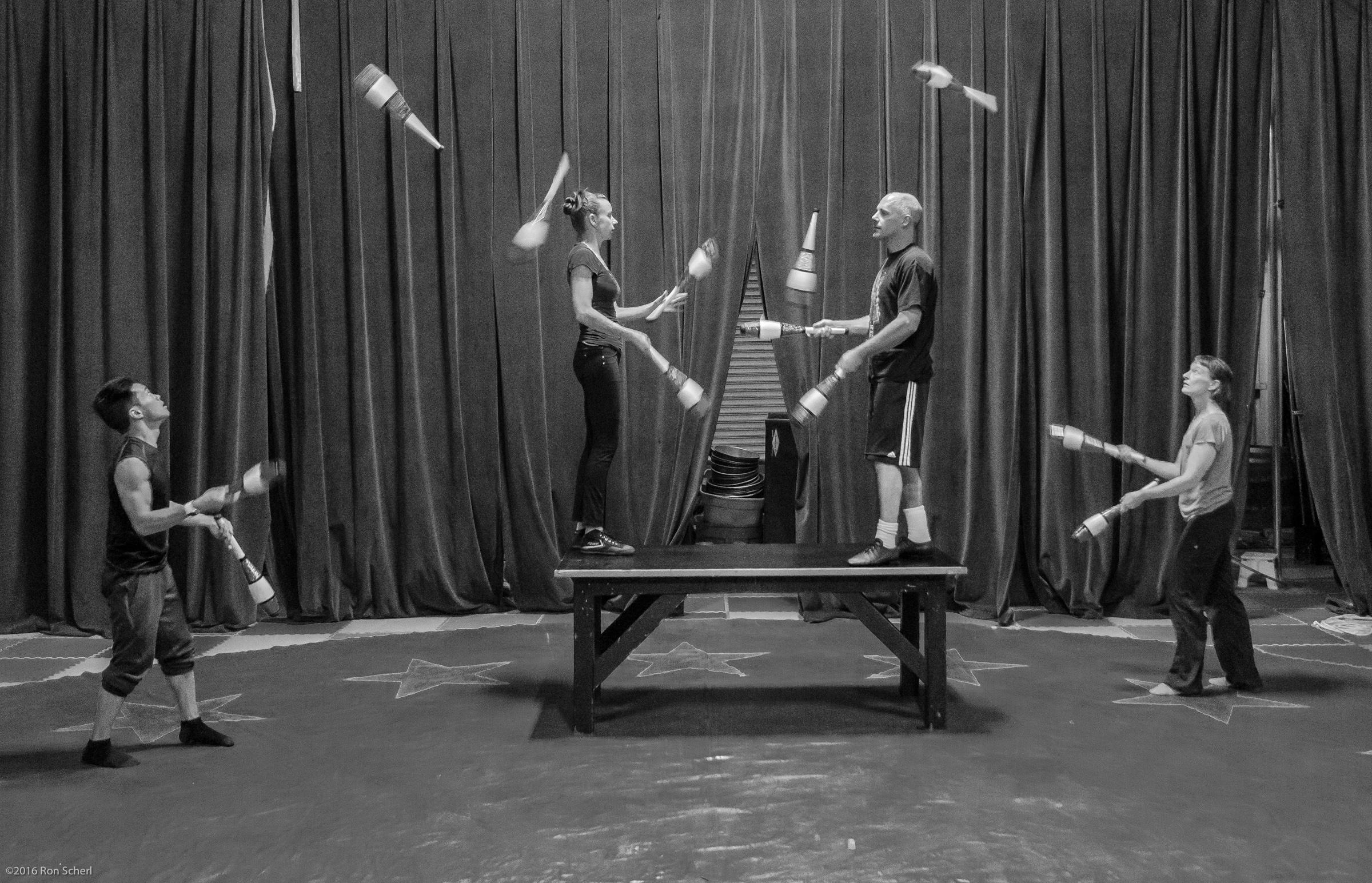 CircusBella-1129.jpg