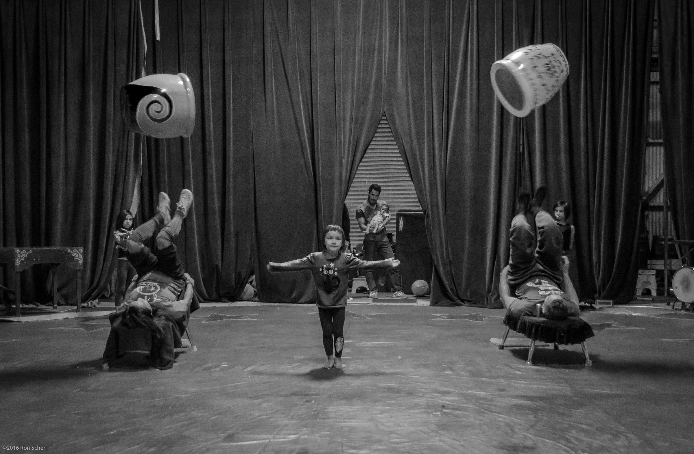 CircusBella-1502.jpg