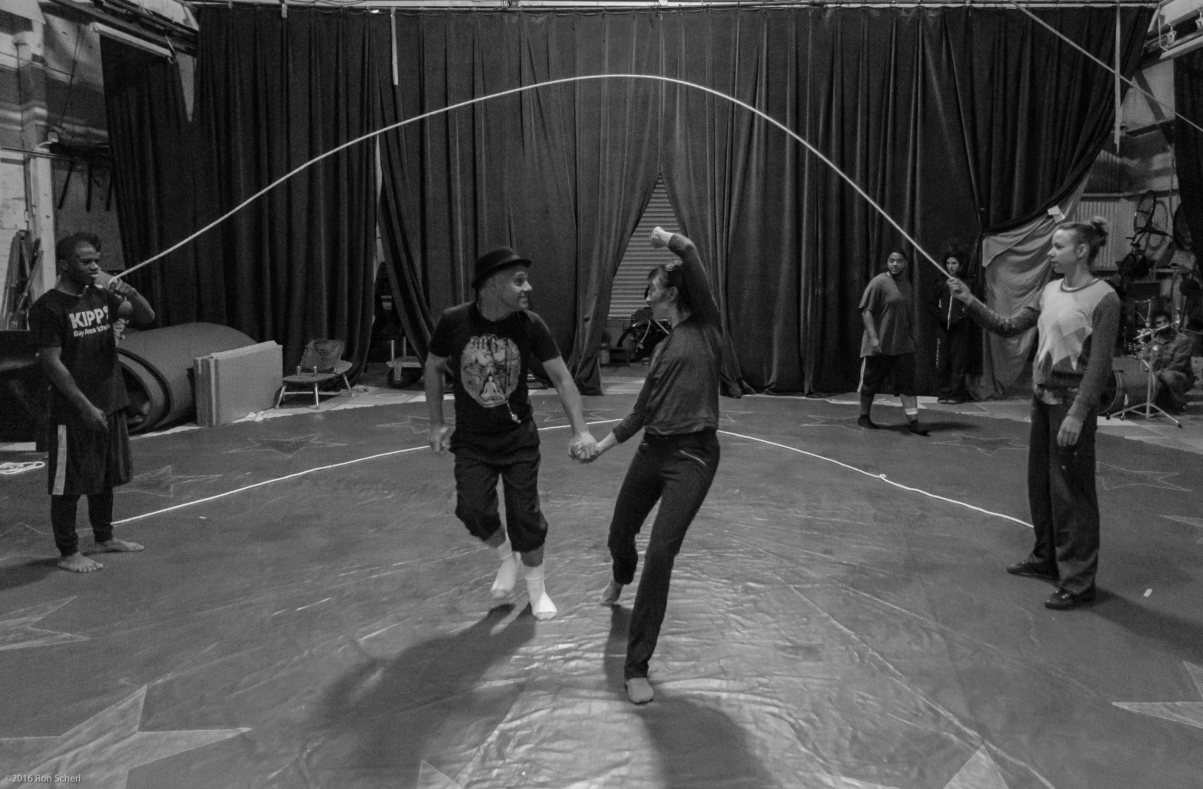 CircusBella-1615.jpg
