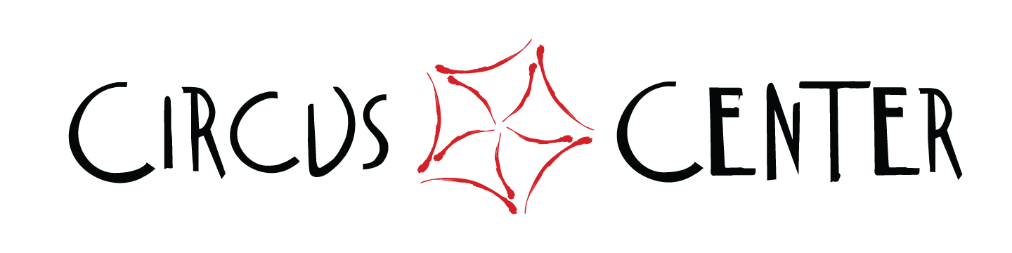 CC-logo-Red.png