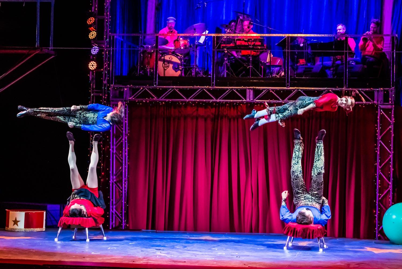 circus_bella_20181215-29_WEB.jpg