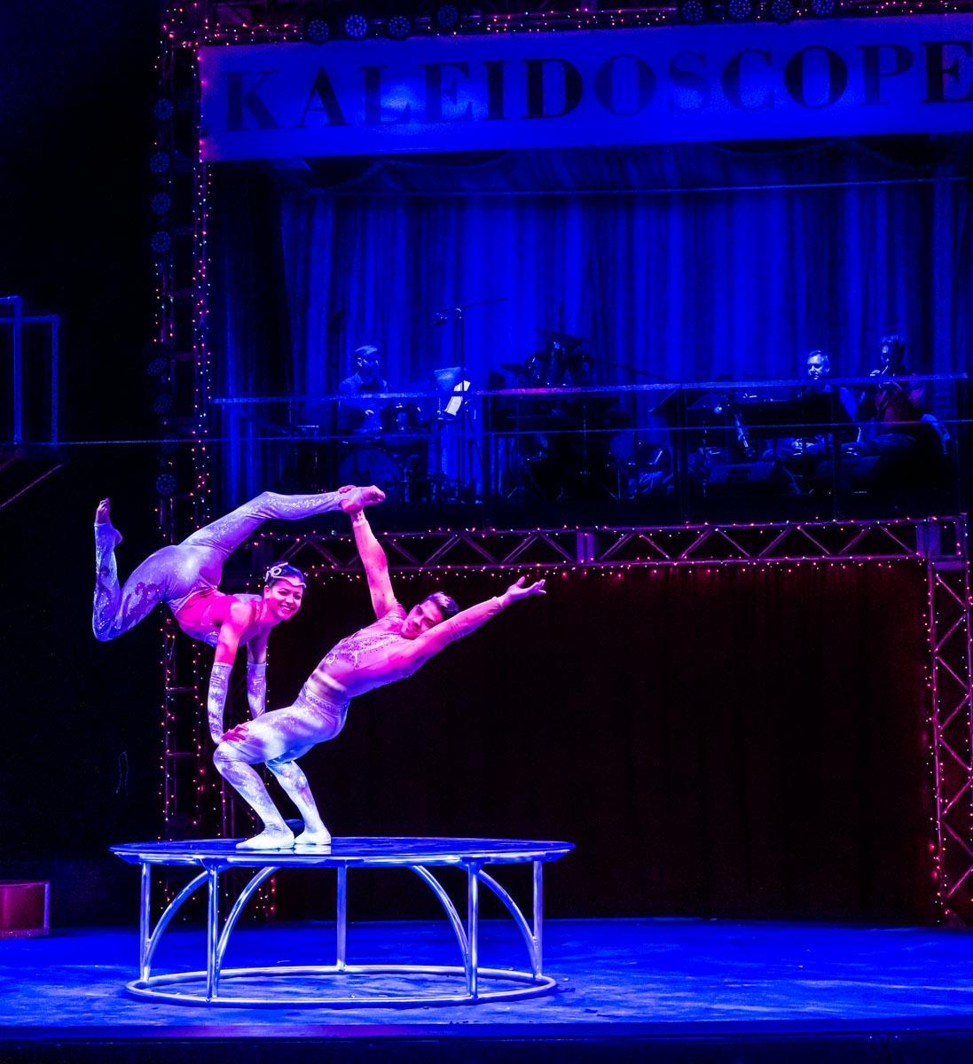 circus_bella_20181215-99_WEB.jpg