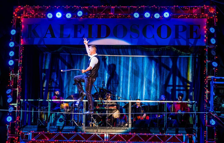 circus_bella_20181215-136_WEB.jpg