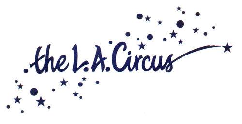 LACircus_logo.jpg
