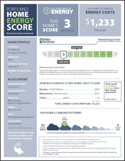Home-Energy-score-graphic.jpg