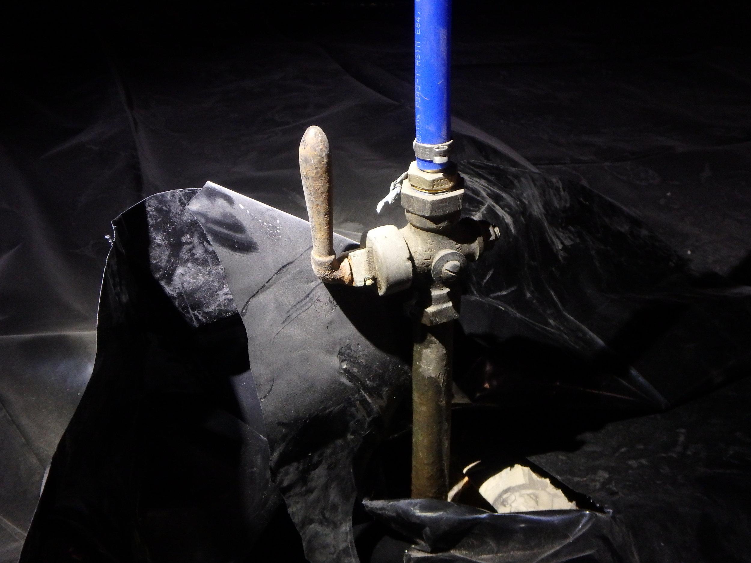 Pipe Leak2.JPG