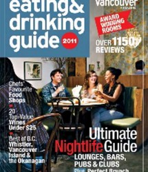 eating-drinking-cover-website-1-215x250.jpg