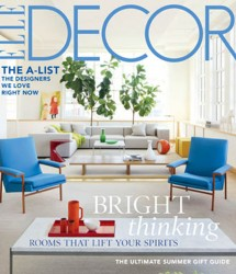 Elle-Decor-cover-215x250.jpg