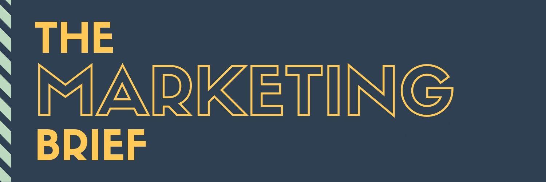Marketing Brief - Blog Sidebar Image.jpg