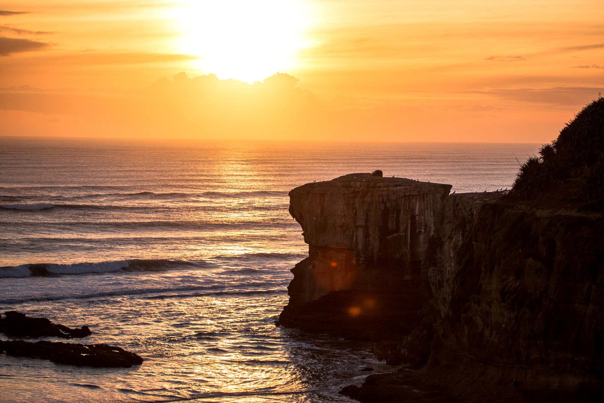 sunset (1 of 1) (1).jpg