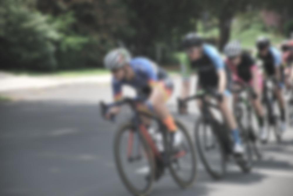 Cycle-SmartNew EnglandCrit Week - Presented by Verge Sport
