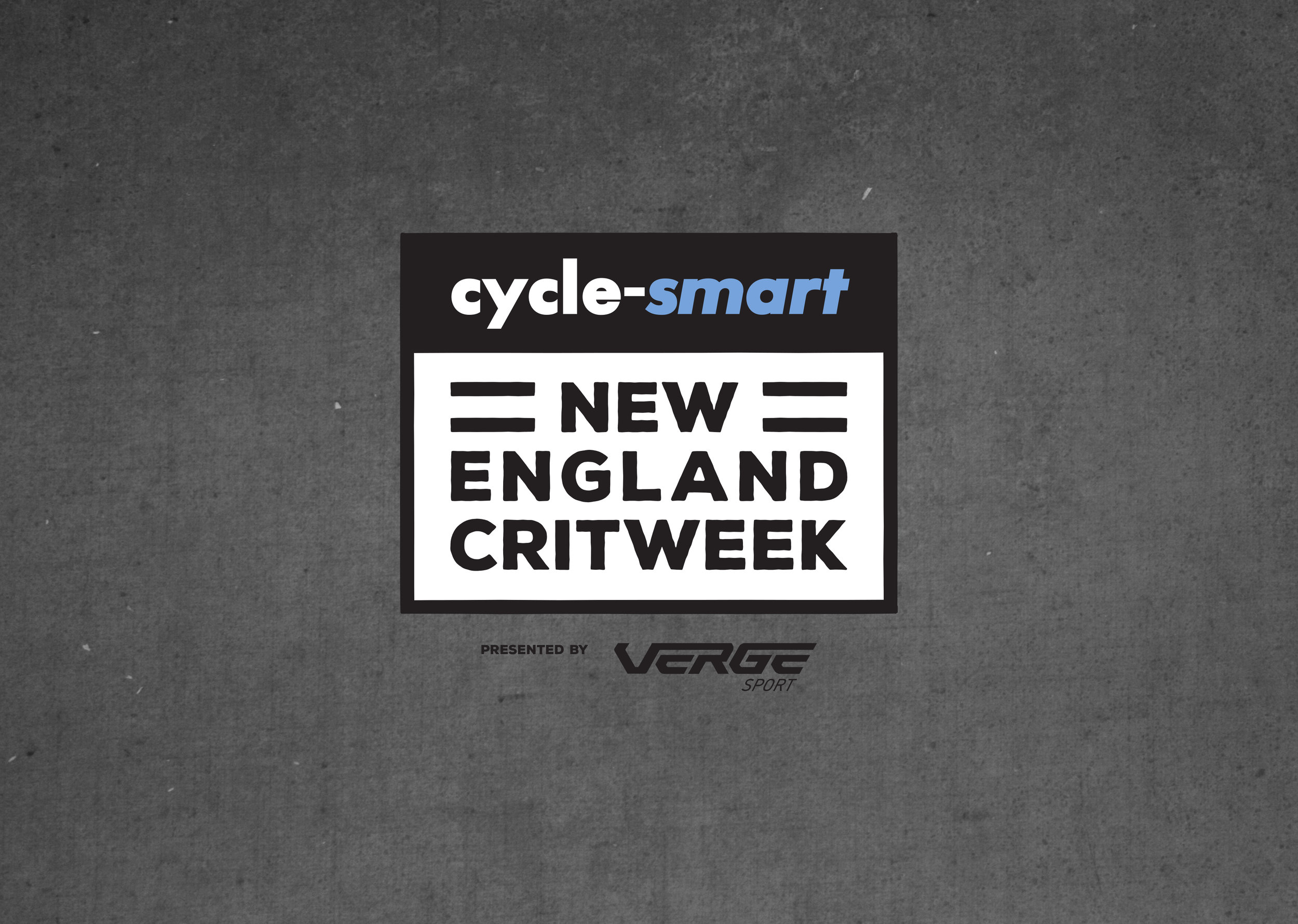 NE-Critweek-Logo-Full.jpg