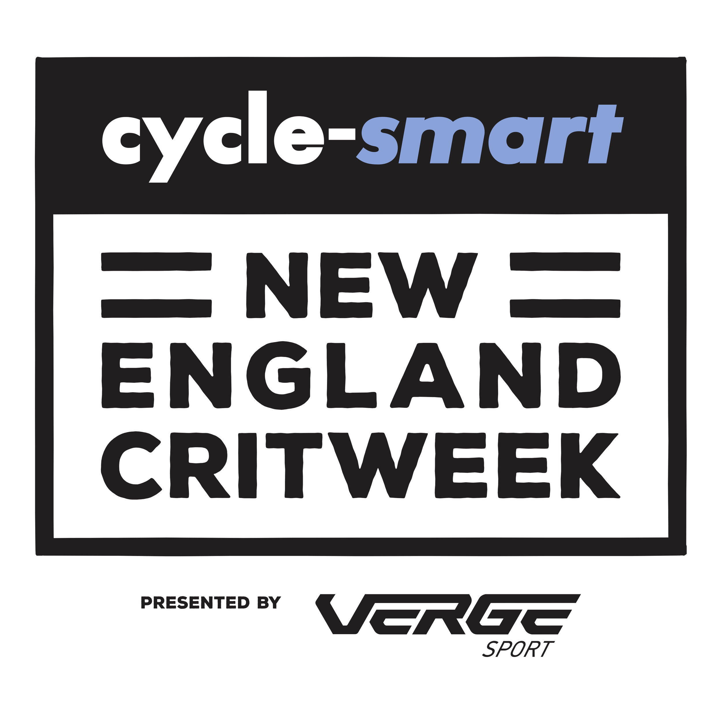 NE Crit Week 2019 Logo.jpg