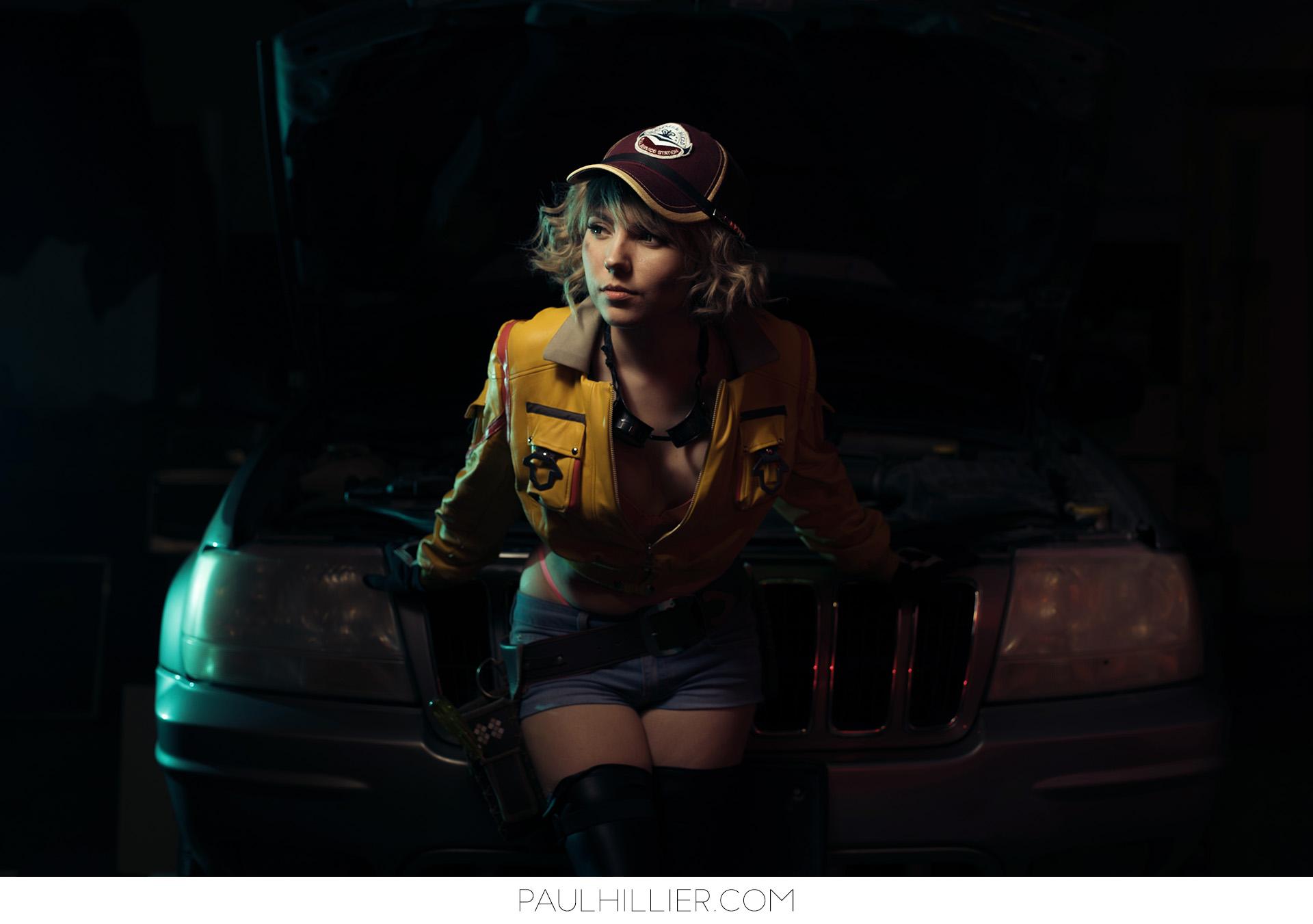 Cindy FFXV Henchmen Props and Sperren Cosplay-1314 sml.jpg