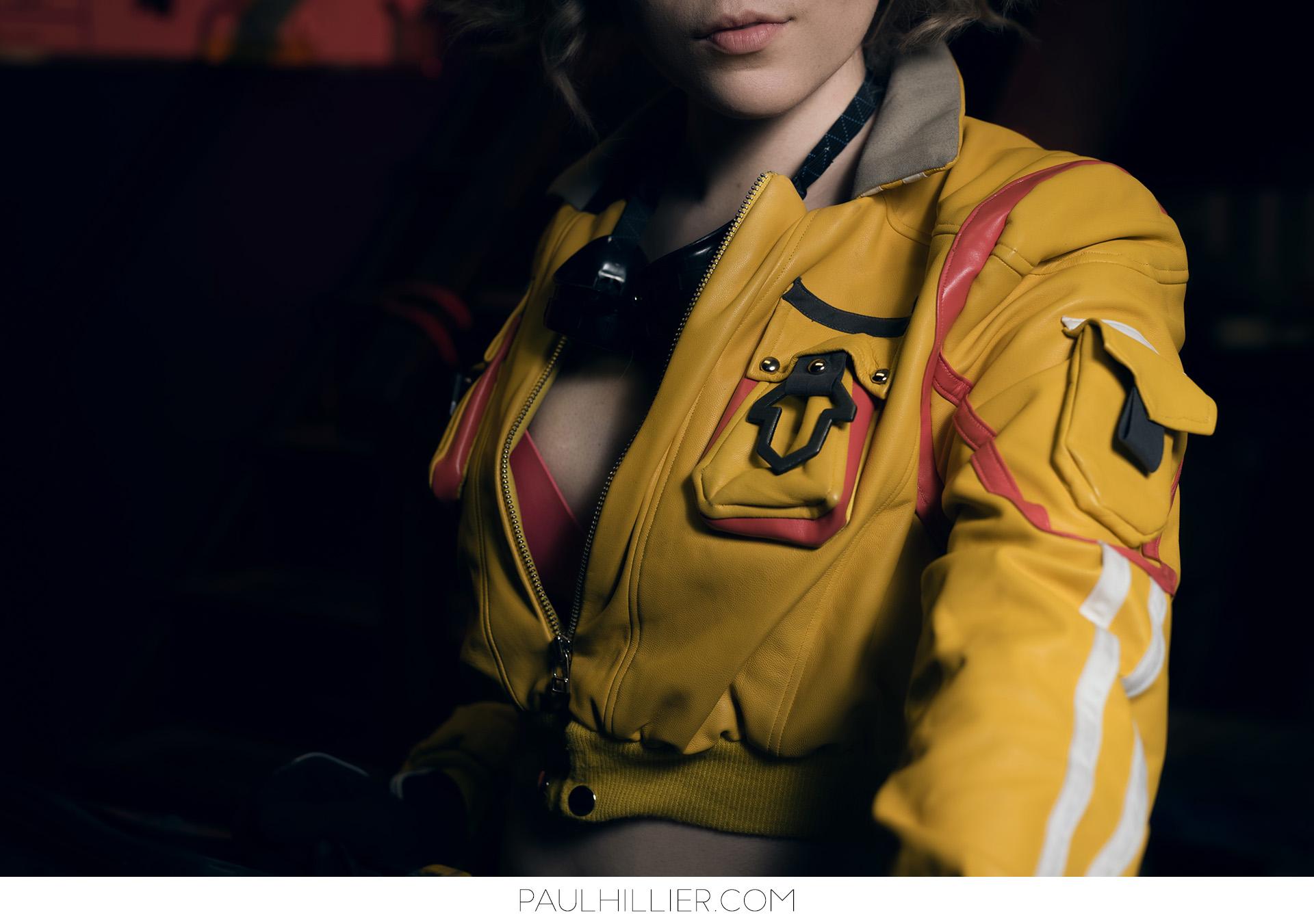 Cindy FFXV Henchmen Props and Sperren Cosplay-1394 sml.jpg