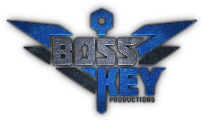 Bosskey.png