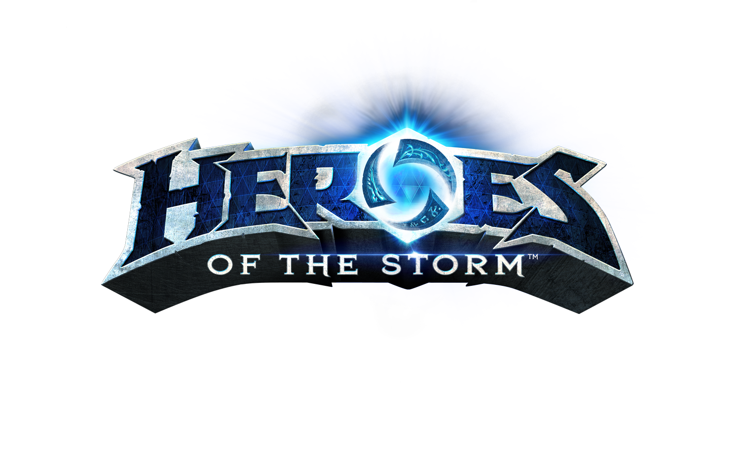 Heroes-of-the-Storm-Logo.png