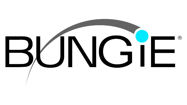 Bungie-logo.png