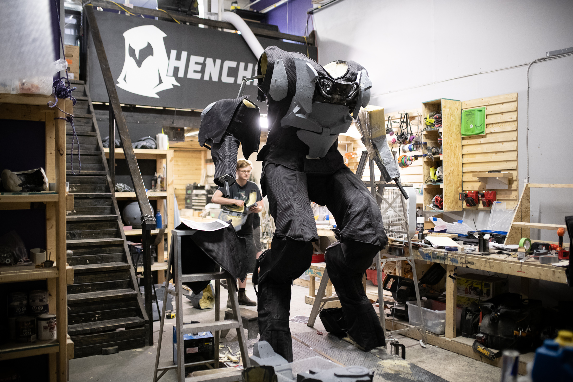Henchmen Project (Paul Hillier Photography) sml-8138.jpg