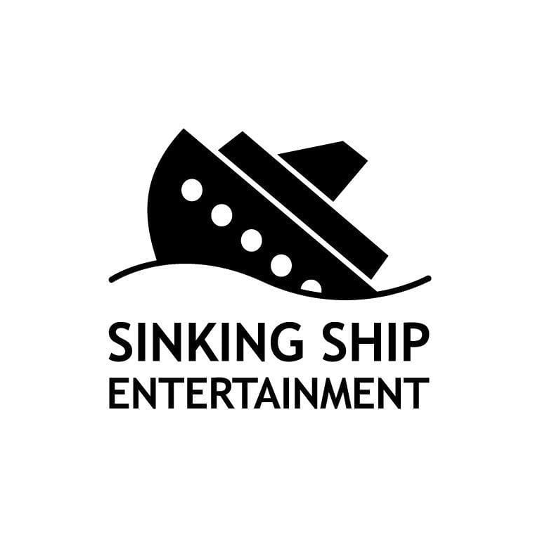 Sinking-Ship-Entertainment.png