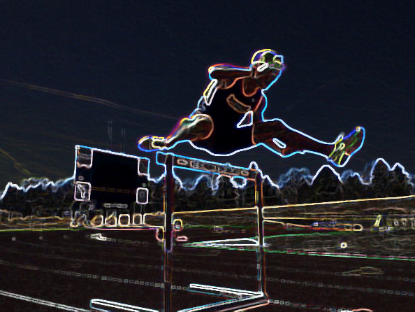 HurdleCroppedGlowColor.png