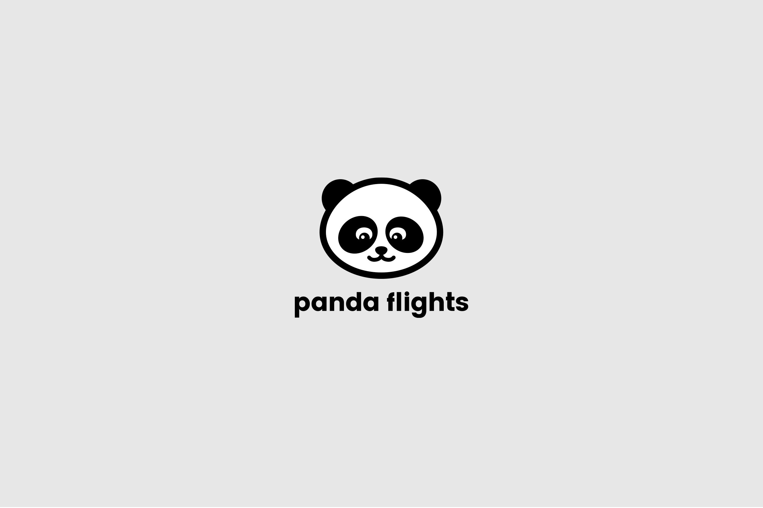 Logo design • stacked version