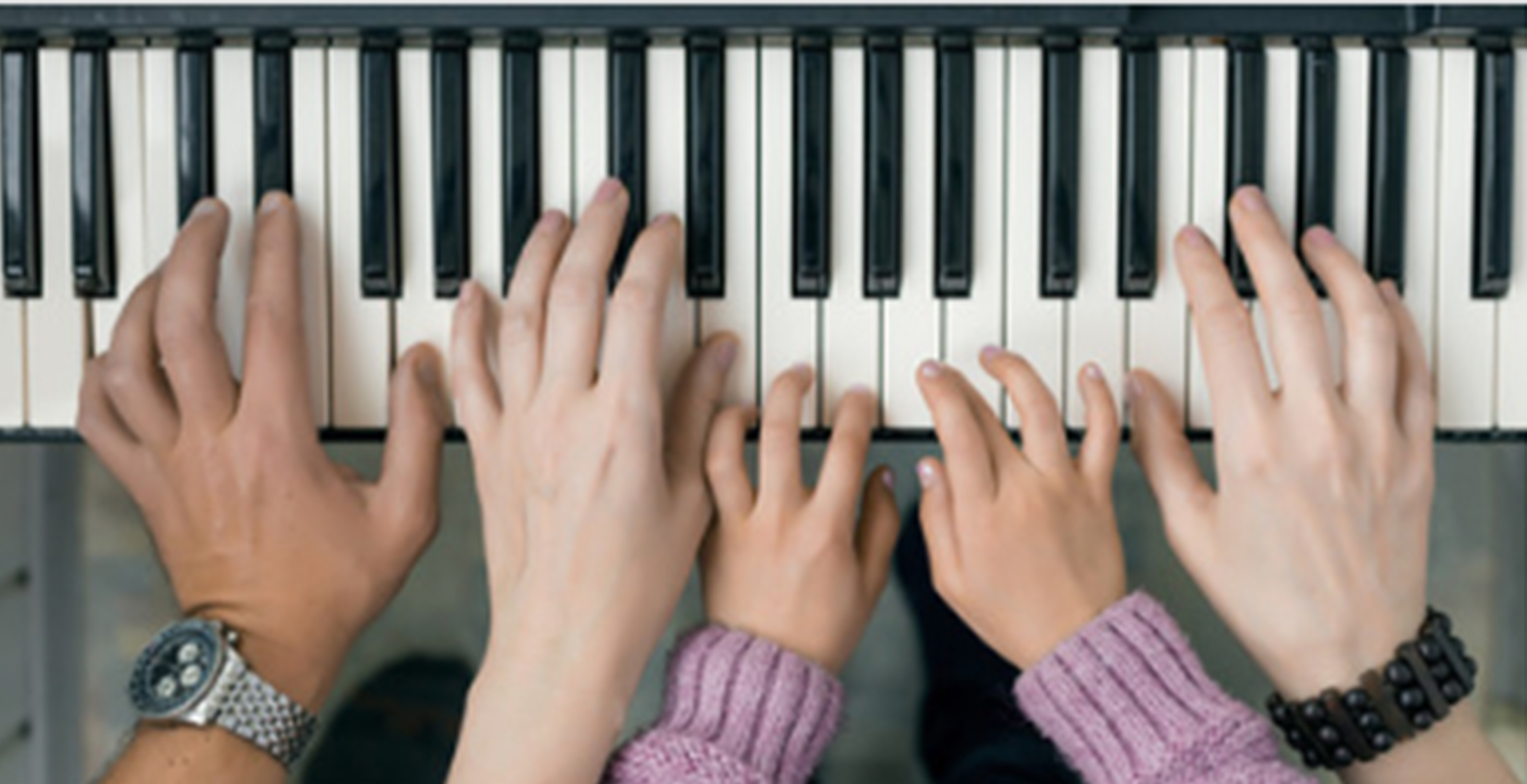 Parent-Child Sings - Instructor: Guy MendilowFor: All AgesContact to inquire about schedule and availability
