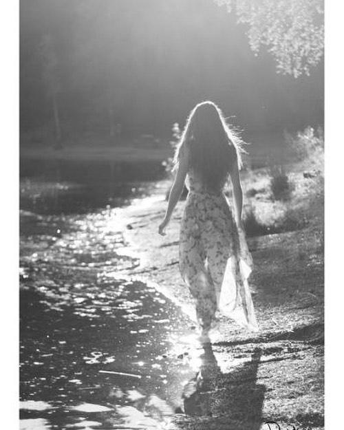 """I am no longer available for things that make me feel like shit."" #sayitagain & #tagafriend who needs to hear it. 👉🏼 . . . . . #boundaries #healers #instastop #toughmother #bekindtoyourself #selfcarefirst #weekday #losangelestherapy #venturacounty #malibu #topangacanyon #oakpark #westlakevillage #newburypark #thousandoaks #newportbeach #irvine #californiagirls #healingvibes #cutthebullshit"