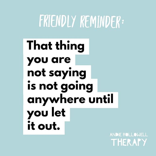 Release it. You're not alone. 🦋✨✨✨ . . . . . . #wednesdaywisdom #findrelease #letitgo #letitbe #speakyourtruth #findyourvoice #spiritualhealer #healingvibes #therapysession #therapychat #wisdomwords #breaththroughit #wednesdays #oakpark #newburypark #westlakevillage #thousandoaks #malibubeach #calabasas #justsayit #powermoves