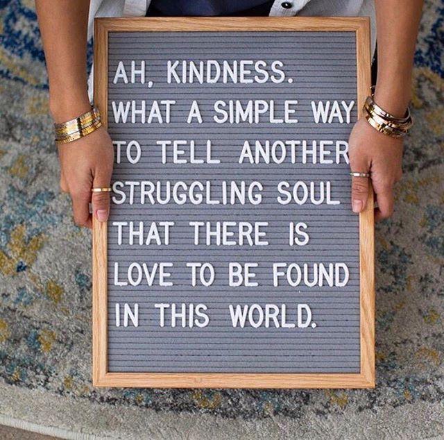 ✨✨✨💗 . . . . . #thismagic #itssimple #beakindhuman #lovesongs #calabasas #westlakevillage #topangacanyon #malibu #lifejourney #thousandoaks #newburypark #healer #lover #liker😁 #growthroughit #growgirlgrow
