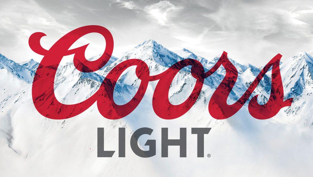 coors-light-1024x578.jpg
