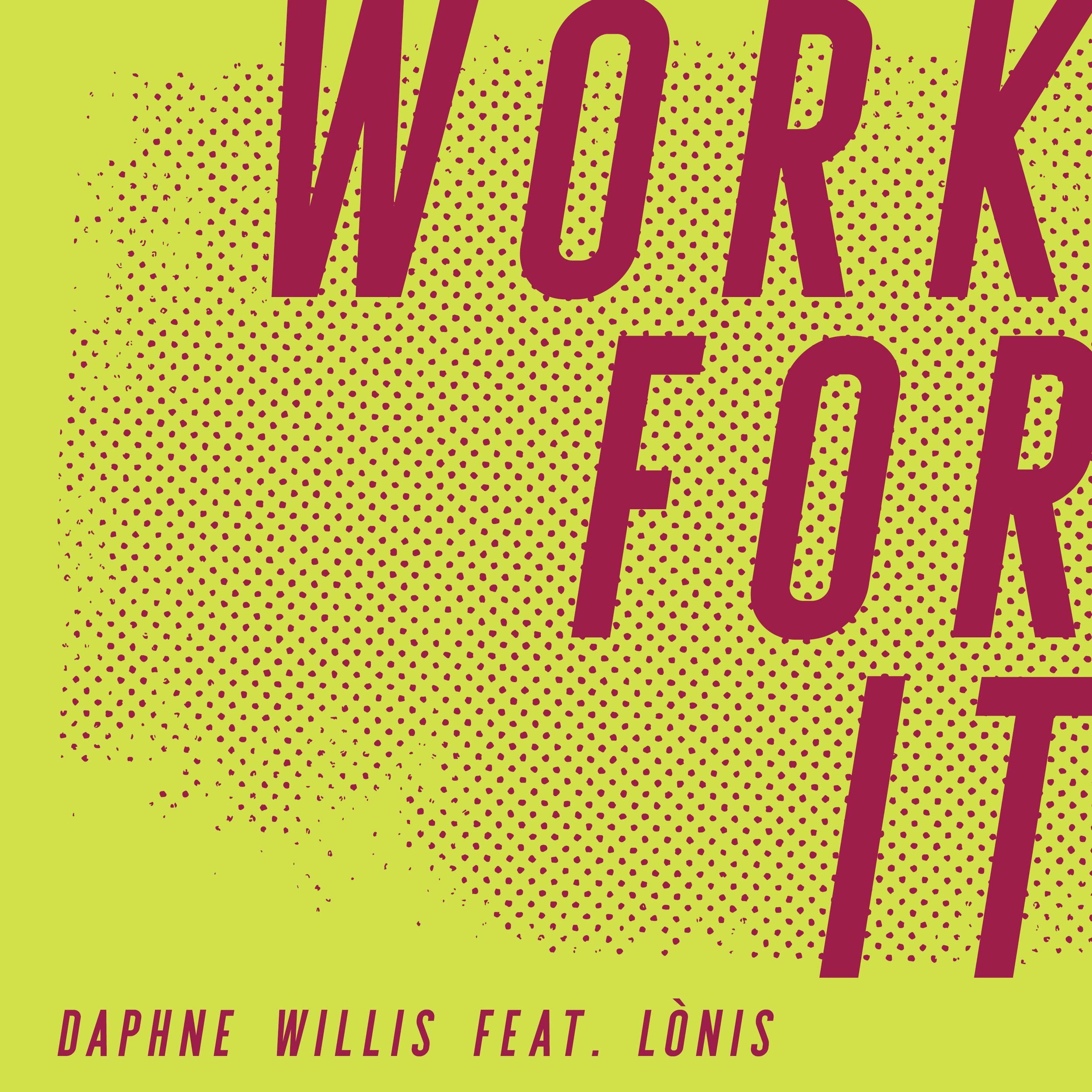 dw_workforit.jpg