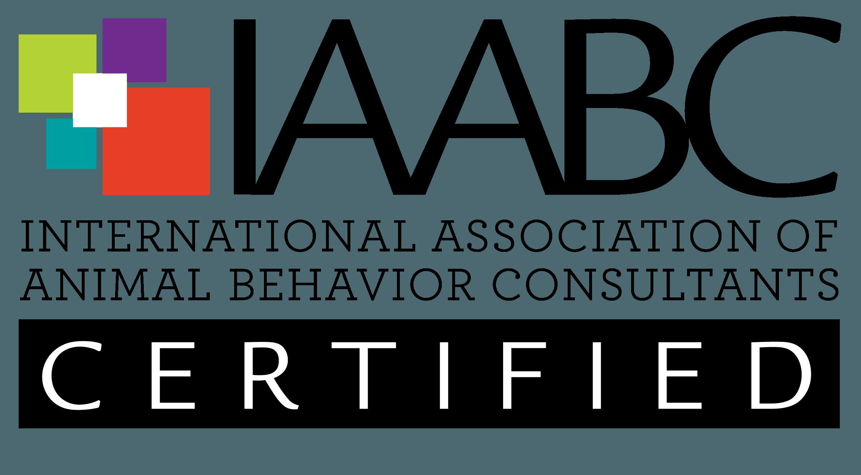 IAABC_newlogo_webCert.png