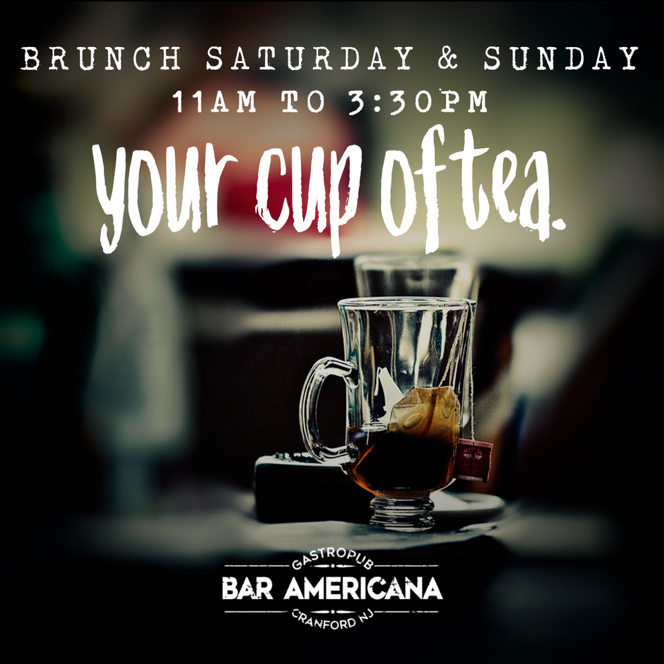 Bar Americana Brunch_4.jpeg