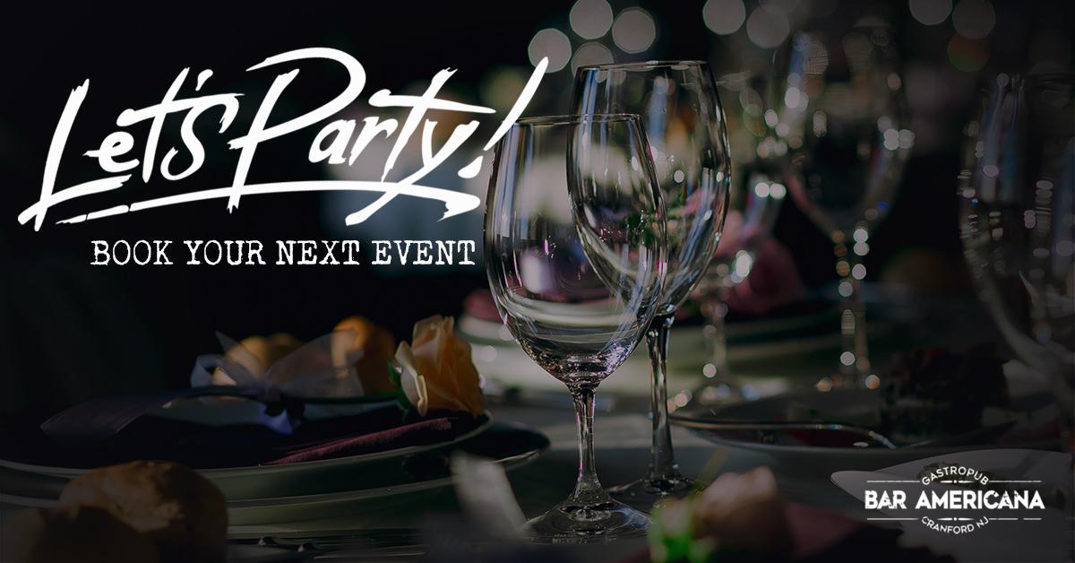 BAM Event_FB ad.jpg