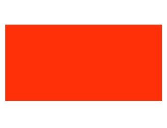 Door_Dash.png