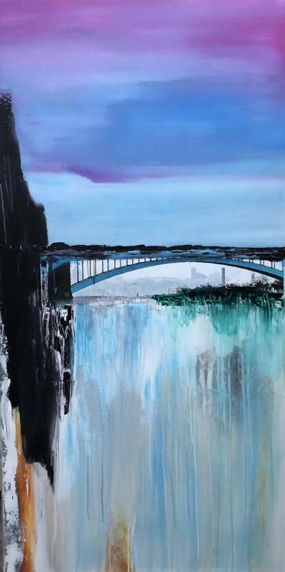 The Bridge to Dreams
