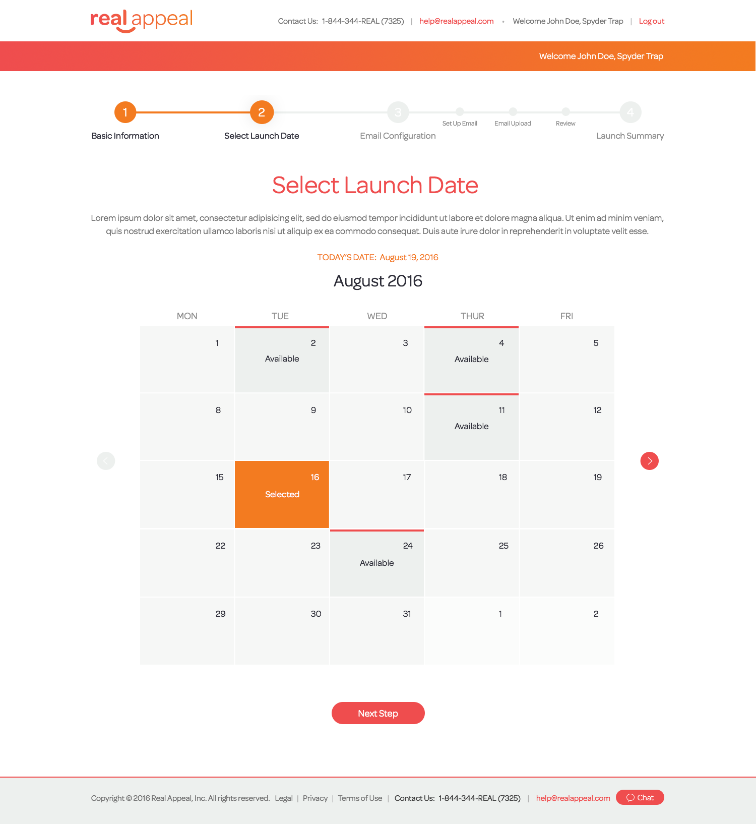 Employer Full-Select Launch Date.png