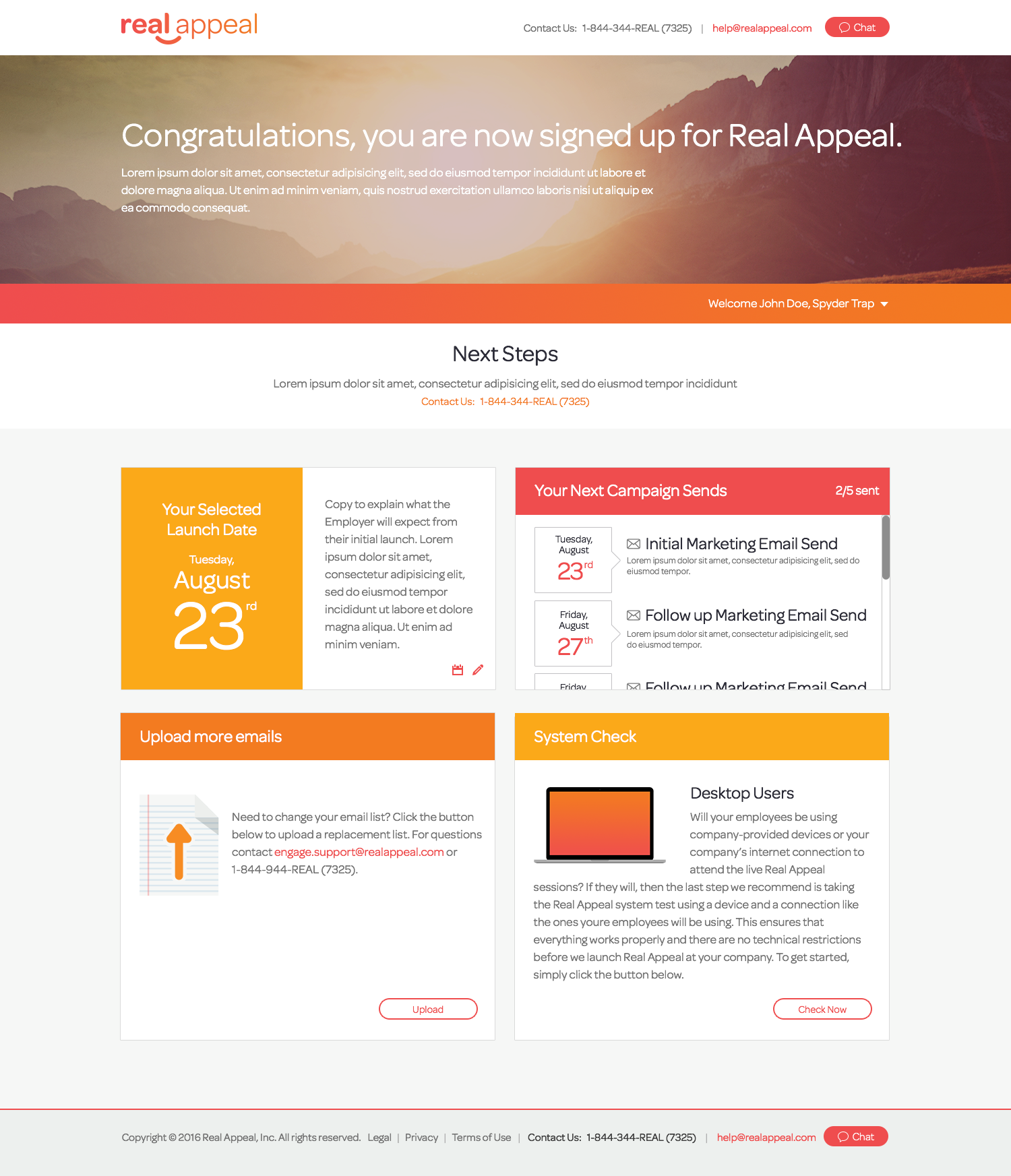 RealAppeal FULL-Dashboard 2.png