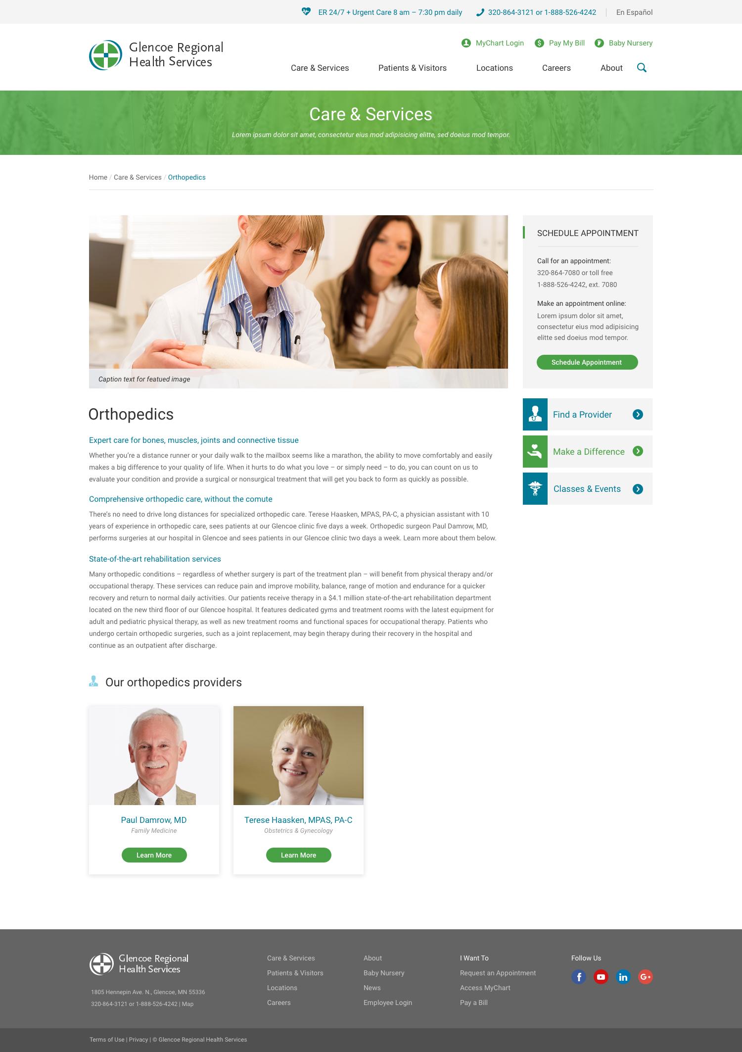 SERVICE ORTHOPEDICS.png