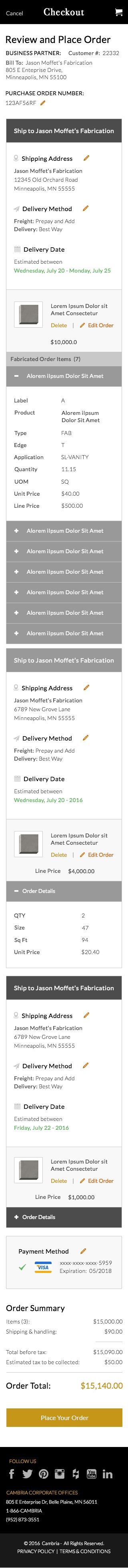 Order Details Mobile.png