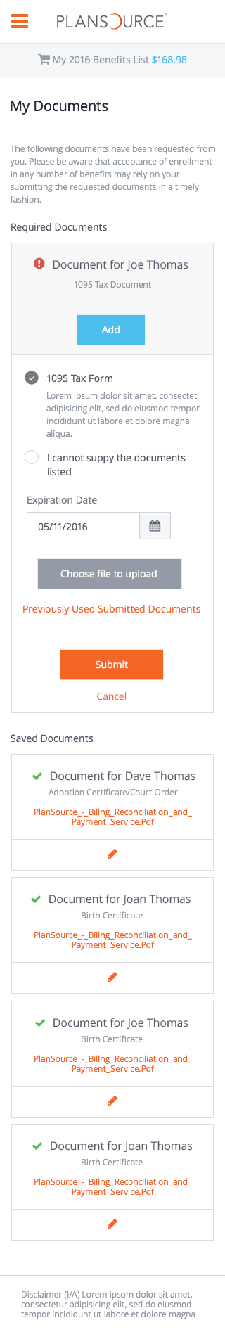 My Documents ACA Mobile.png