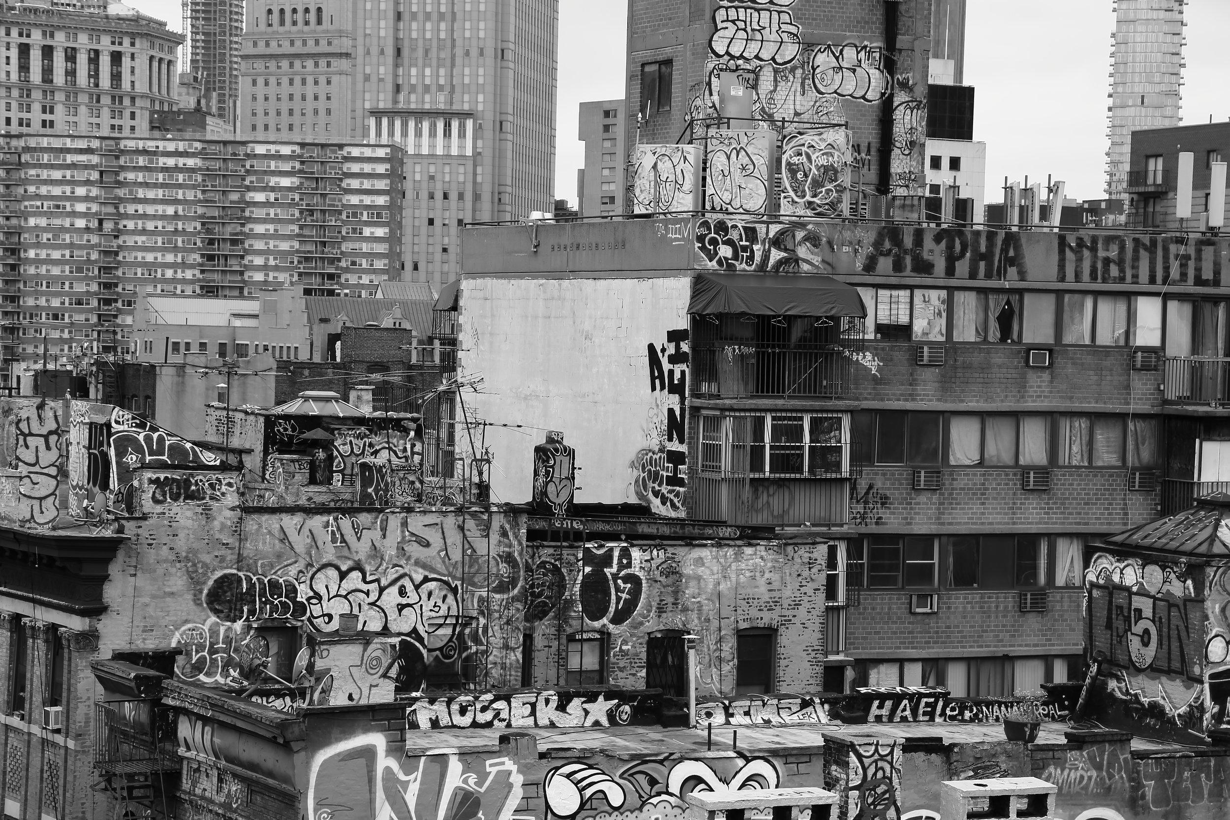 Roof-Top-Grafitti-Shot7-11-2017.JPG