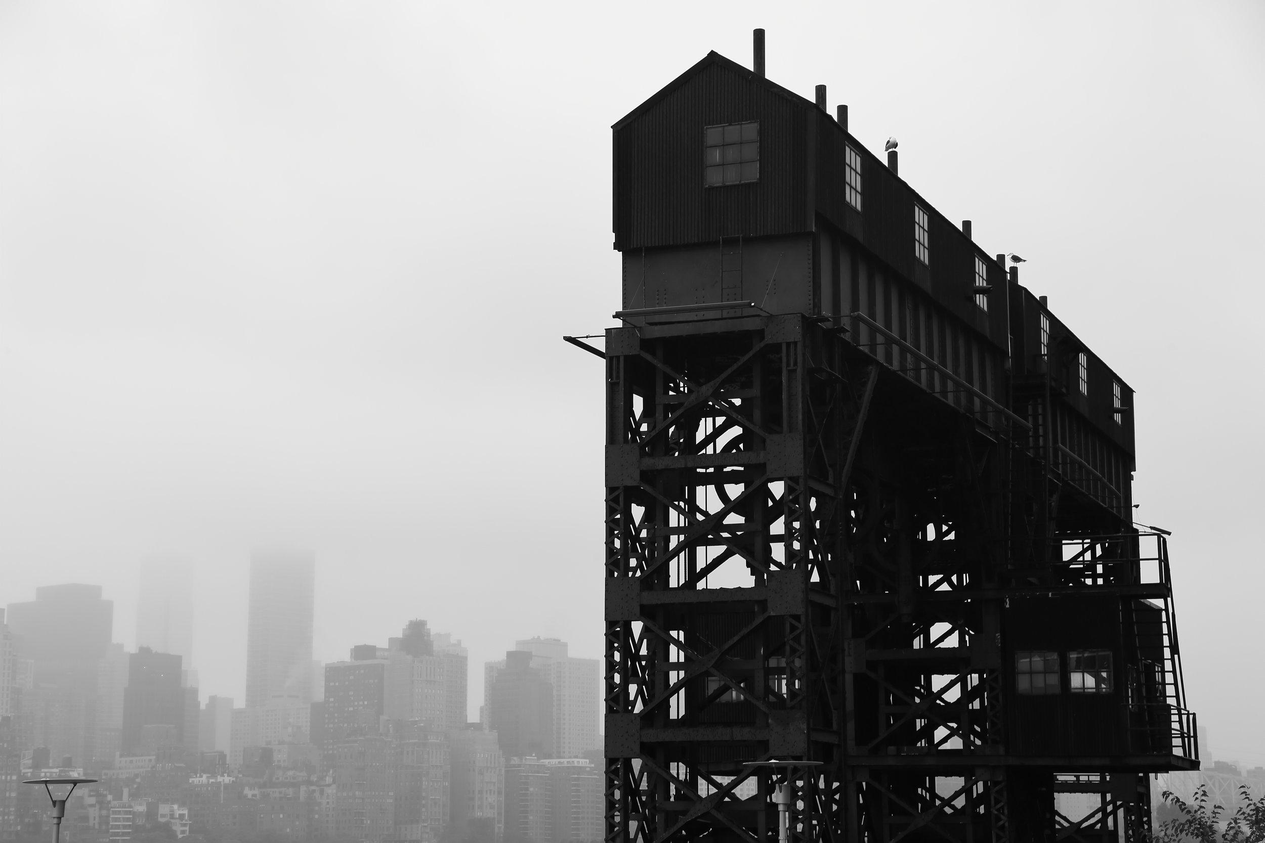 Gantry-LIC-Tower-BnW-7-14-2017.JPG